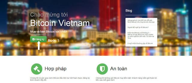 https://www.bitcoinvietnam.com.vn/ref/c/7UAKJG
