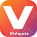 All you need to know about Vidmate