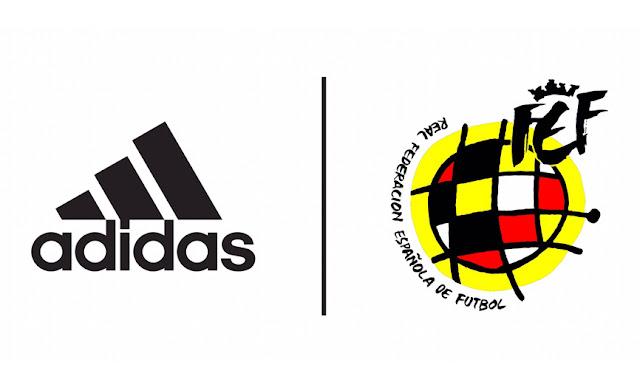 La Federación Española y adidas renuevan hasta 2026