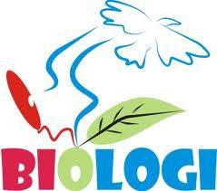 Definisi dan Manfaat Biologi