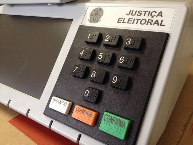 Quase 800 mesários voluntários devem atuar nas eleições deste ano em Guajará-Mirim e Nova Mamoré, RO