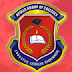Apollo Engineering College, Chennai, Wanted Teaching Faculty