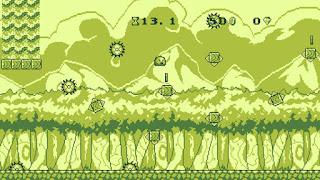Nintendo Download, February 28, 2019: DELTA DELTA DELTA!