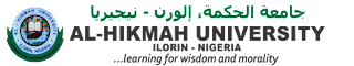 2017 Alhikmah University Sandwich Admission Form Is Out on Sale With Requirements