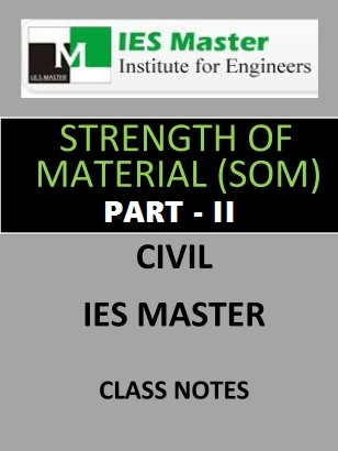 IES Master Institute for Engineering IES, GATE & PSU's Study