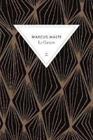http://itzamna-librairie.blogspot.fr/2016/10/le-garcon-marcus-malte-lmrl16.html