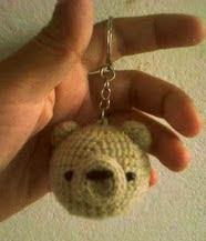 http://lacajitademia.blogspot.com.es/2014/02/accesorio-oso.html