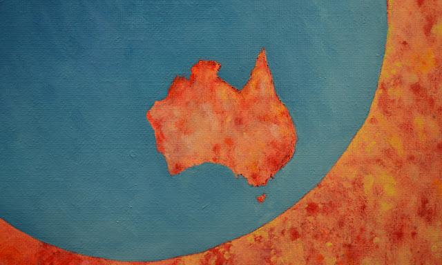 http://kathrynbrimblecombeart.blogspot.com.au/2015/07/privileged-landscape.html