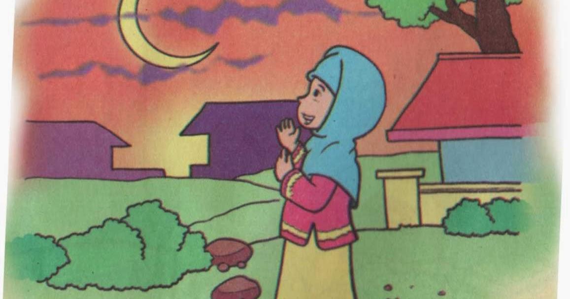 Kisah 25 nabi dan mukjizatnya