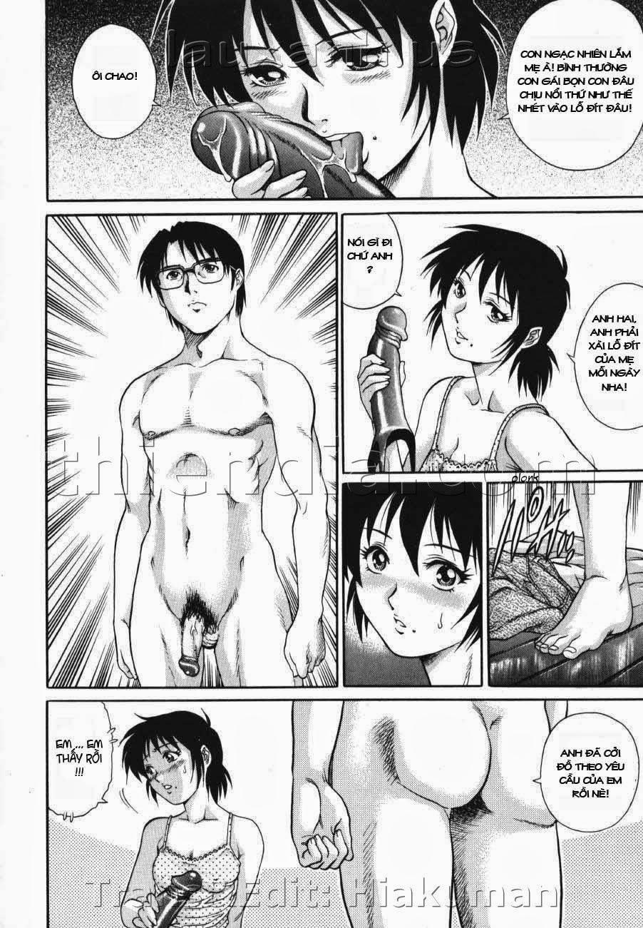 Hình ảnh hentailxers.blogspot.com0148 in Chuyện tình tay ba [NTR] [BDSM]