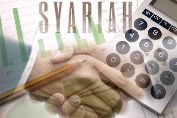 Sebenarnya Bagaimana Hukum Fiqih Membeli Barang Secara Kredit Dalam Islam?
