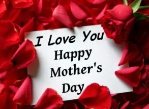 Images-of-happy-mothers-day