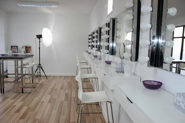 Makeup Blog de Maquillaje y Belleza  Maquilladora Profesional