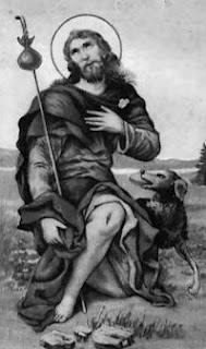 [Image: saint-roch-and-dog.jpg]