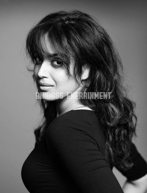 Swara Bhaskar 2