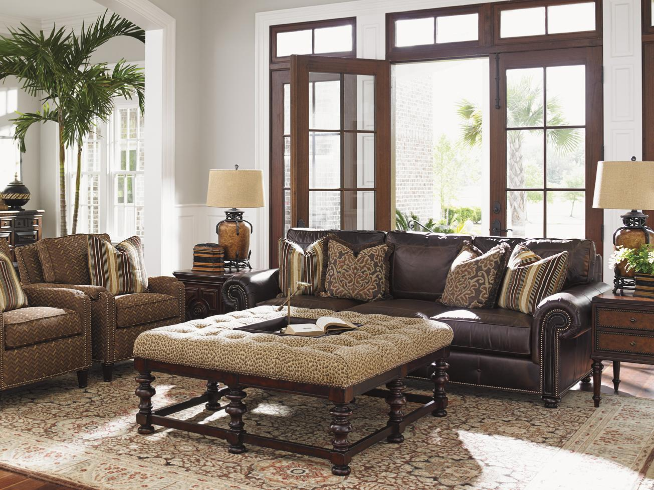 Baer S Custom Furniture The Best Throw Pillows For A