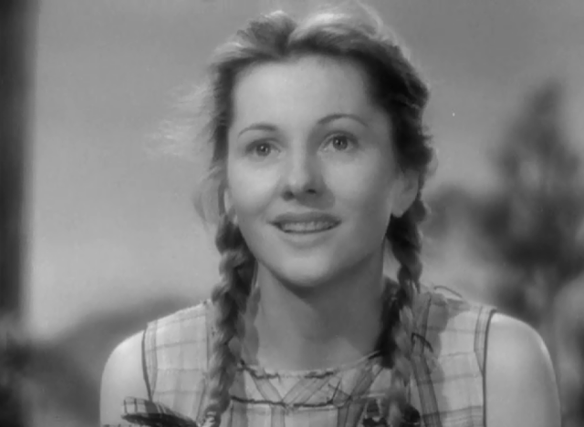 Oscargasms: Joan Fontaine, The Constant Nymph