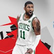 Download NBA 2K18 MOD APK v35.0.1 for Android Hack Unlimited Money Terbaru 2017