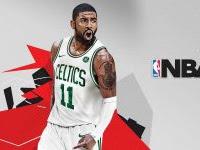 Download NBA 2K18 MOD APK v35.0.1 Full HACK Unlimited Money Update Terbaru 2018
