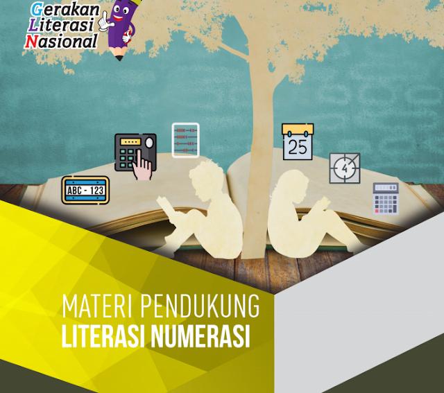 literasi numerasi