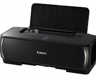 http://www.canondownloadcenter.com/2017/12/canon-pixma-ip1940-driver-software.html
