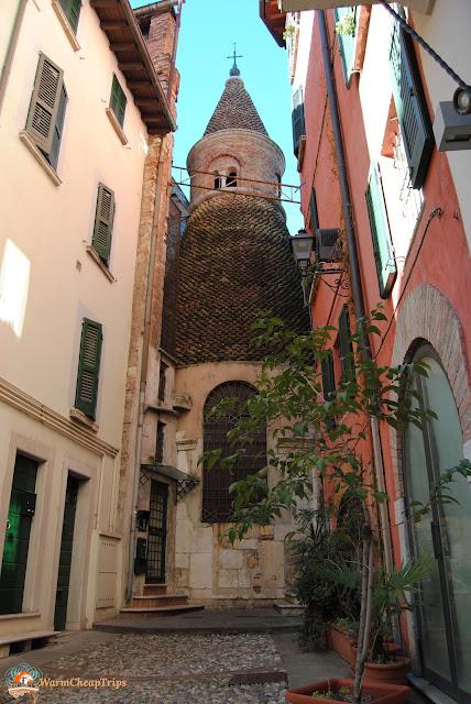 Brescia cosa vedere, cosa vedere a brescia, brescia città, visitare brescia, brescia centro,