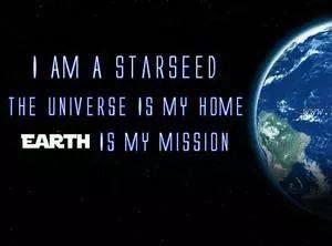 Кобра: Возвращение к свету (21 июля 2017) Mission0