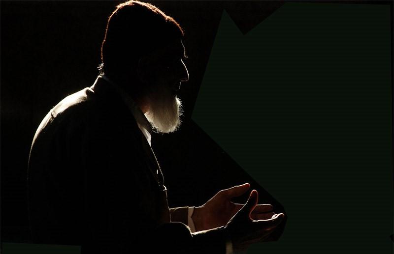Allahü teâlâ kullarına üç vazife verdi