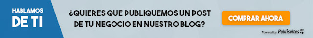 https://paysuites.me/elianavasquez/