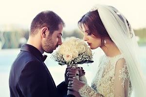 4 Hal Yang Wajib Kamu Fahami Sebelum Menikah