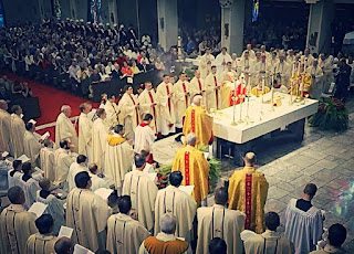 [Image: Ordination.jpg]