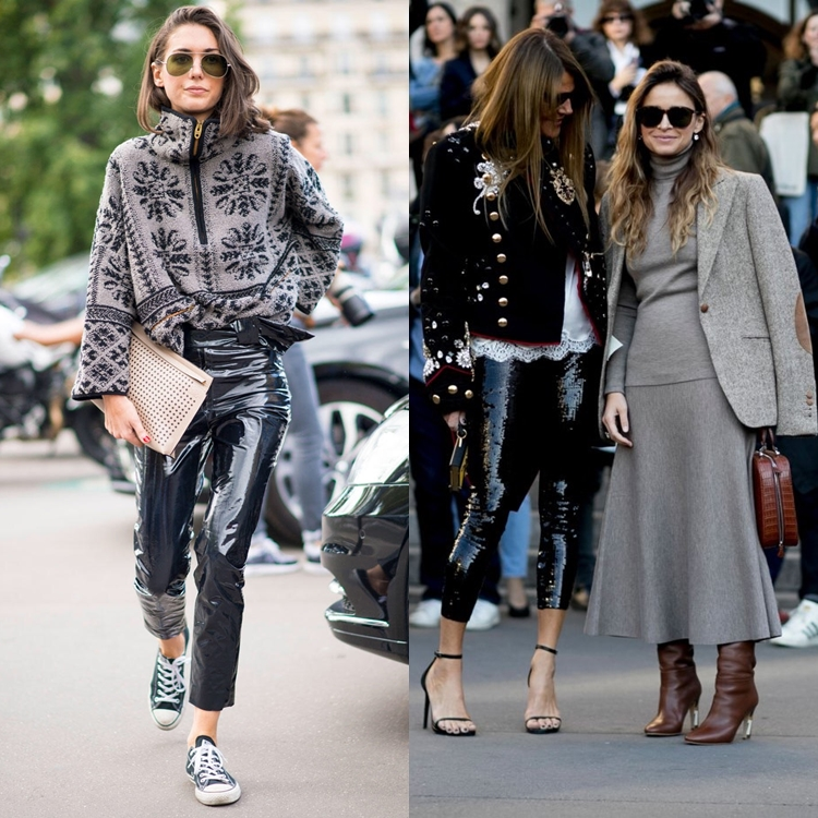 %25D0%25BF%25D0%25B0%25D0%25B0%25D0%25BF - INSPIRATION: STREET STYLE LOOKS