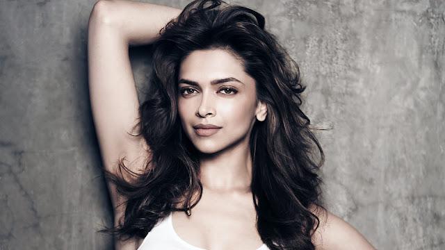 Deepika Padukone Images & Hot Photos
