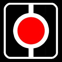http://planszowki.blogspot.com/2015/08/portal-games-ogasza-dwie-nowe-gry.html