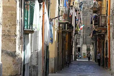 Ufficio Di Igiene Palermo : Sull igiene urbana i consiglieri palermo e trani hanno idee