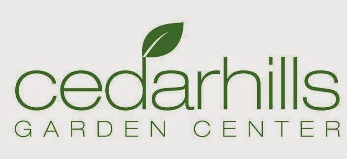 https://www.facebook.com/cedarhillsgardencenter