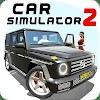Car Simulator 2 v 1.19 MOD APK DINHEIRO INFINITO
