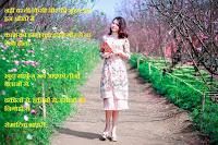1+whatsapp status love shayari, download