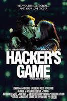 Hackers Game (2015) online y gratis