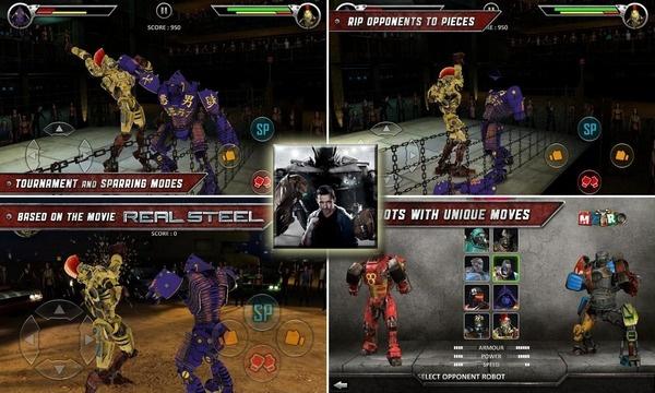download game ninja saga mod apk android