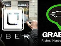 Wow, Uber Ungkap Skandal Perselingkuhan Malah Kena Tuntut 600M