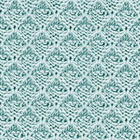 Slip Stitch Knitting 23: Trellis | Knitting Stitch Patterns.