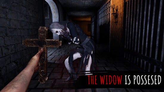 Sinister Night – Horror Survival Game Apk Free on Android Game Download