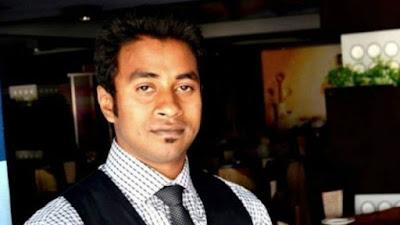 Heboh, Blogger sekuler di Bangladesh dibunuh