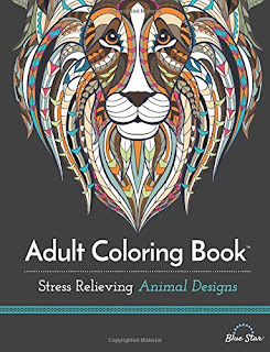 http://smile.amazon.com/Adult-Coloring-Book-Relieving-Designs/dp/1941325114/ref=sr_1_4?s=books&ie=UTF8&qid=1460029397&sr=1-4&keywords=adult+coloring+books+best+sellers