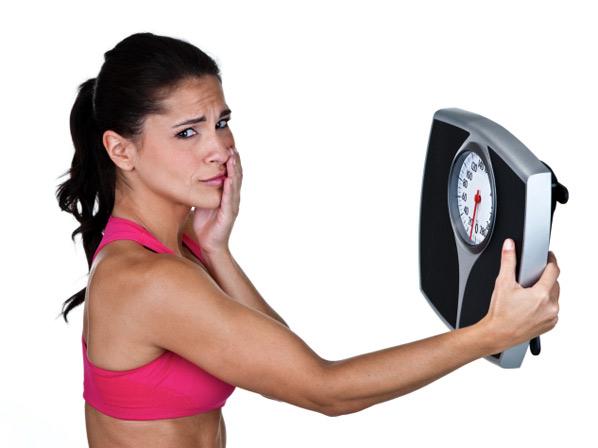 perder peso facil