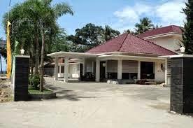 Hotel Pangandaran