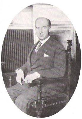Manuel Golmayo de la Torriente
