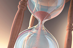 Mesothelioma Lawsuit Statute of Limitations