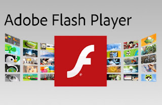 Update Adobe Flash Player Terbaru 25.0.0.127 Offline Installer-anditii.web.id